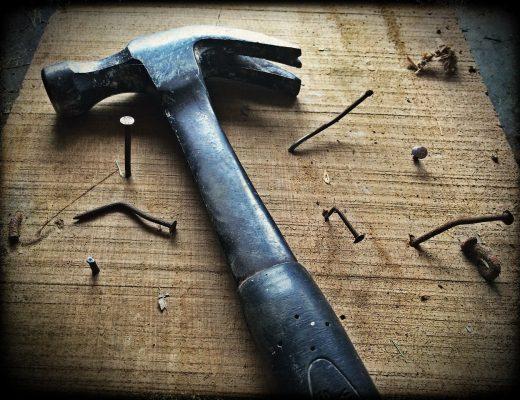 5 Tips Verbouwing : Huurwoning verbouwen handige tips om rekening mee te houden